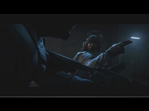 Counter-Strike: Global Offensive Trailer -edYCtaNueQY