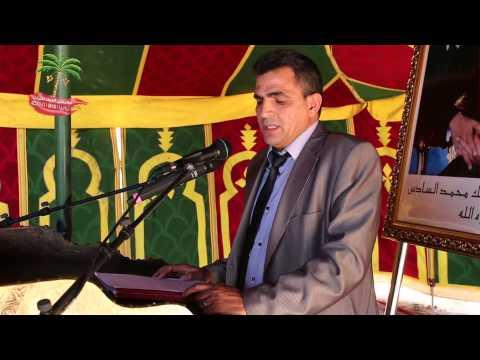 افتتاح فعاليات مهرجان ألنيف للتراث في نسخته الثانية