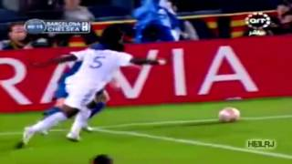 Lionel Messi Humilla a Grandes Jugadores Le Da Sopita Y Seco