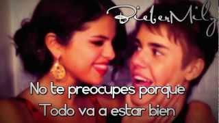 Justin Bieber-Be Alright [Subtitulado Al Español]
