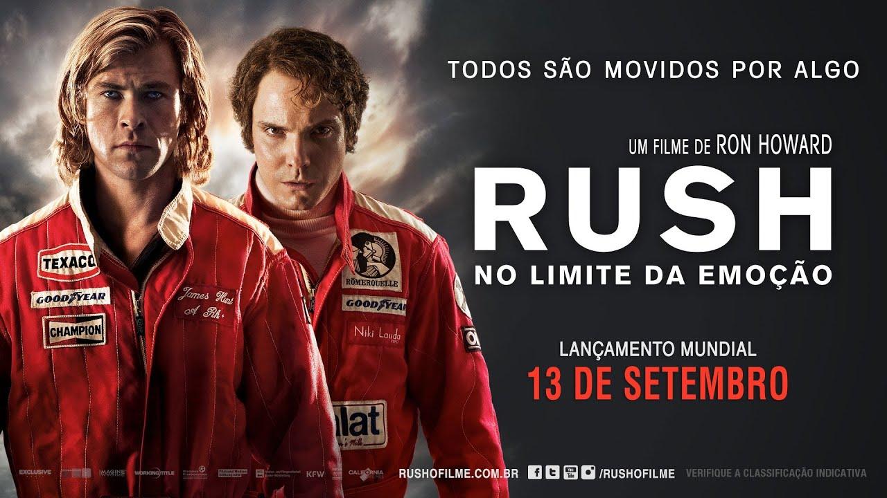 Rush - No Limite da Emoção (Rush, 2013) Maxresdefault