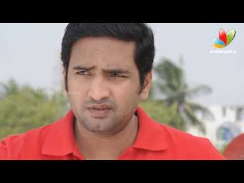 Santhanam stays away from friends | Hot Tamil Cinema News | Comedy