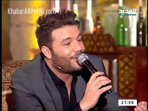 Скачать песню ливан