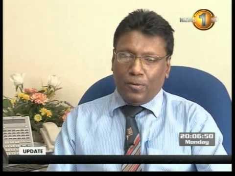 Shakthi Tv News 1st tamil - 20.01.2014 - 8 pm