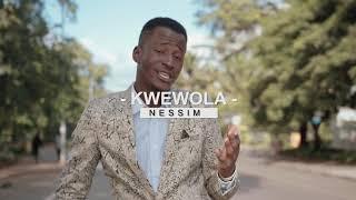 Kwewola-eachamps.com