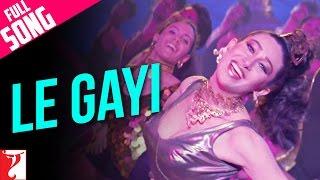 Le Gayi Full Song Dil To Pagal Hai