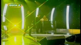 ROHAT KECIKE MEMAL YENI 2009 ROJ TV KAWA XELIL XEMGIN