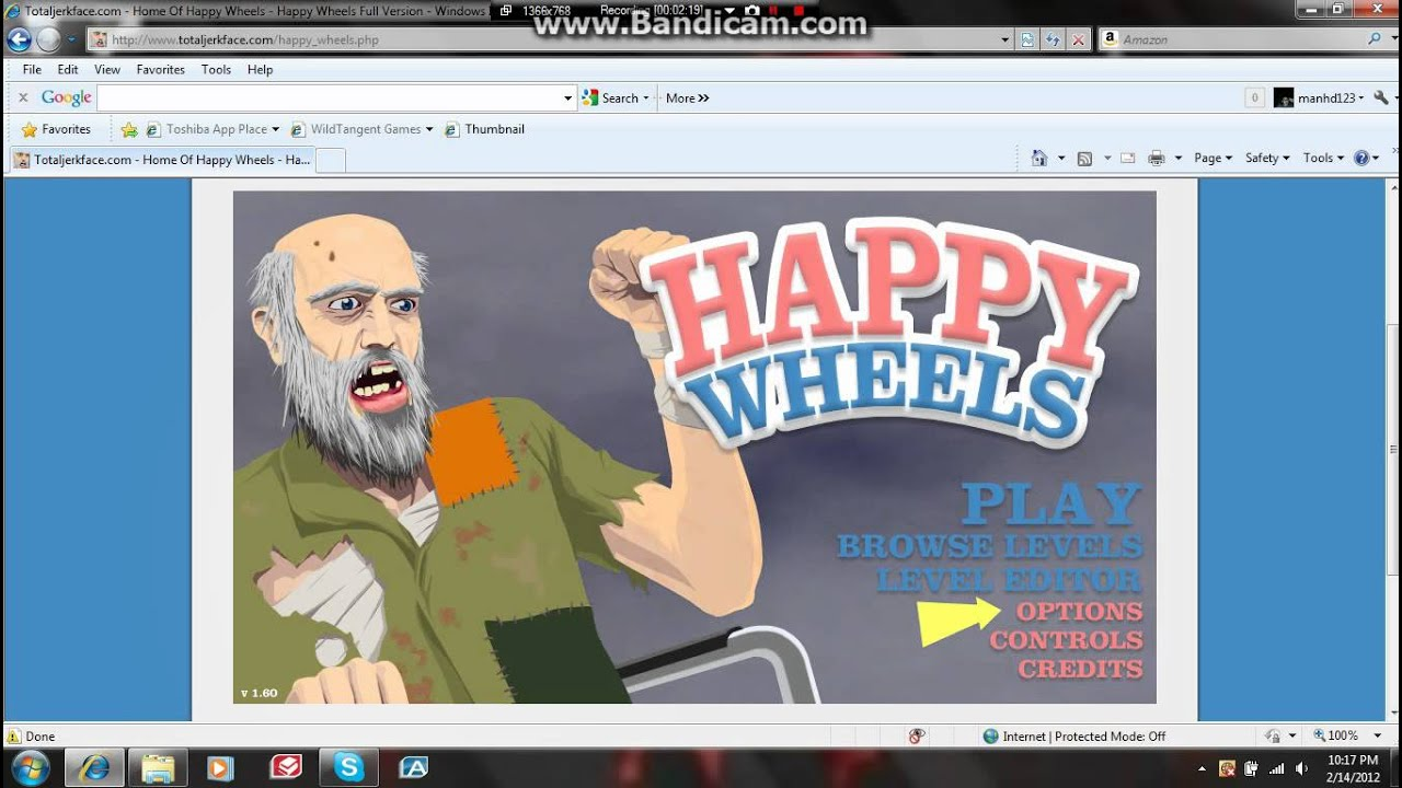 Project Wheels Game Unblocked | newhairstylesformen2014.com