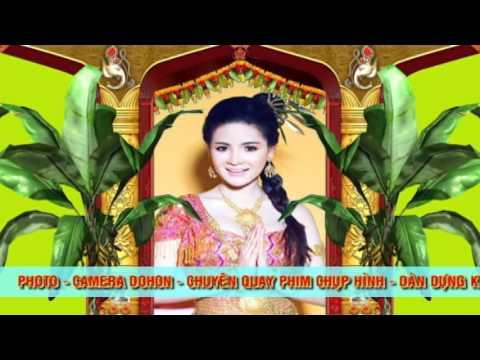 karaoke khmer