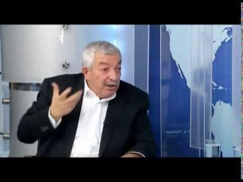 فيديو.. لقاء هام جدا للاخ محمود العالول  ماذا قال خلاله عن التطورات الميدانية ورسائله للاعلاميين والمقاومين ؟؟