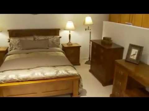 Egyptian bedroom furniture range youtube for Bedroom furniture egypt