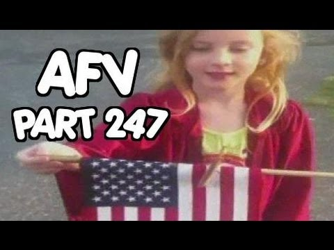 Home Videos - Part 247