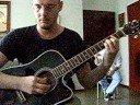 FOREVER - STRATOVARIUS (acoustic guitar) duet