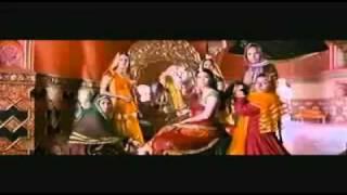 Muzhumathi Avalathu Mukhamaakum Songs By Jodha Akbar Tamil