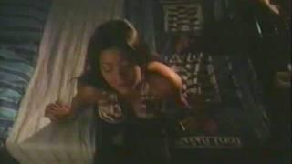 Katya Santos Playing Keka