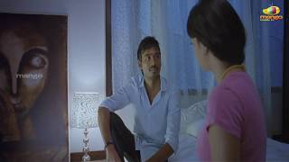 3 Movie First Night Scene Dhanush, Shruti Hassan
