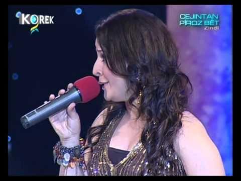Fate And Narin- Kurdish Music
