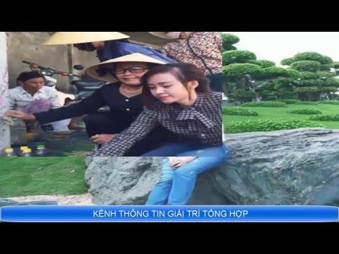 Thông tin mới nhất về Bà Tưng Lê Thị Huyền Anh...!