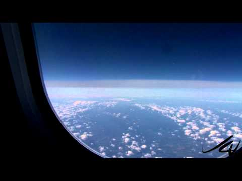 'Worst Cover Up in Aviation History' -  Malaysia Airlines Flight 370 search shifts again -  YouTube