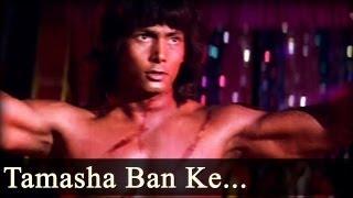 Tarzan Karishma Ye Kabhi Dekha Na Hoga
