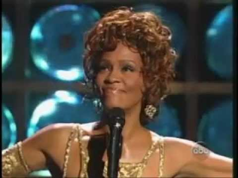 Whitney Houston - I Will Always Love You - World Music Awards 2004 (Live).wmv.mp4