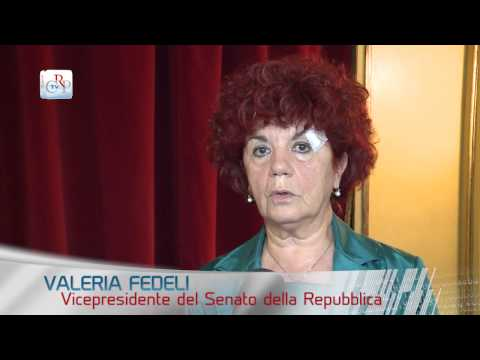 Convegno nazionale Meridionali e Resistenza in Piemonte