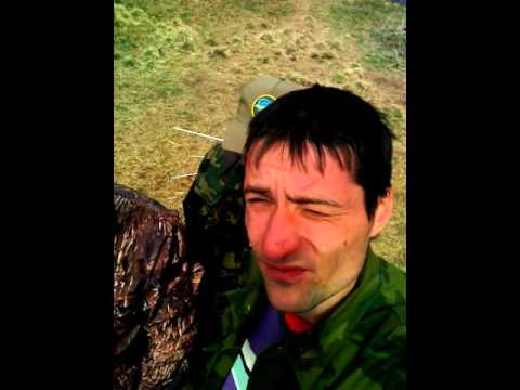 съезд Космопоиска 3.05.2014 Космолиада Вадим Чернобров Метлицкий vovan cosmos 888