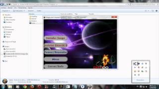 Como Descargar E Instalar Dragon Ball Z Budokai Tenkaichi