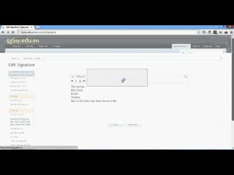 Hướng dẫn đăng ký thành viên trên Tube8  5giay   YouTube