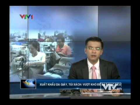 Thời sự VTV   19/07/2012