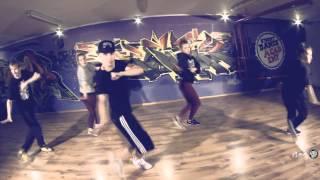 .::Rock with U::. - Janet Jackson (Milo Mills)  by Piotr Czyżu Czyżewski SUPER 6 SDA (FLOOMEDIA HD)