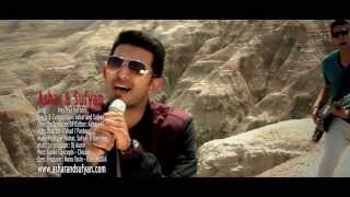 May Kya Karoon - Ashar & Sufyan Debut Video
