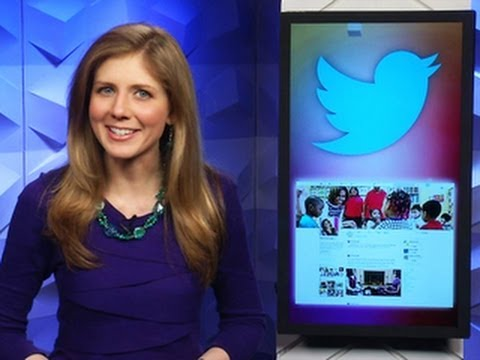 CNET Update - Why Twitter is becoming more like Facebook