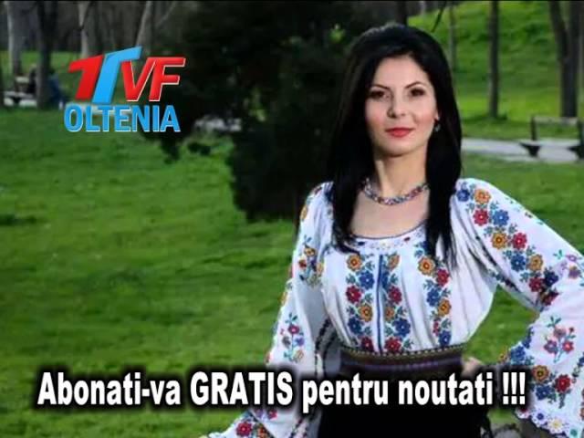 Livia Celea & Marian Streata - Constantine, Constantine - Live Hitul anului