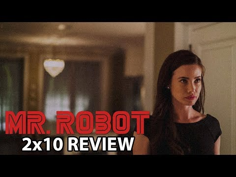 mr robot season 2 episode 10 39 eps2 8 h1dden. Black Bedroom Furniture Sets. Home Design Ideas