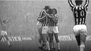07/01/1973 - Inter-Juventus 0-2