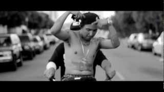King Lil G - Who Shot 2Pac