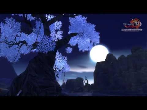 [Võ Lâm Truyền Kỳ phiên bản 3D]  Minh Giáo phái