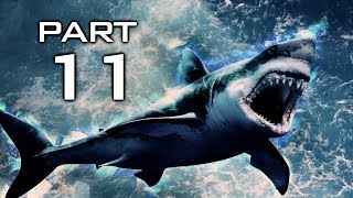 Call Of Duty Ghosts Gameplay Walkthrough Part 11