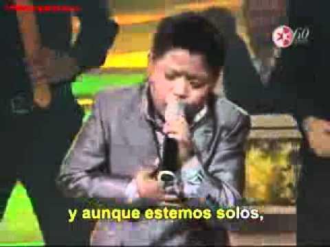 Miguel Angel ~ Ciclo sin Fin