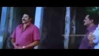New Malayalam Full Movie 2013 Part 1/4