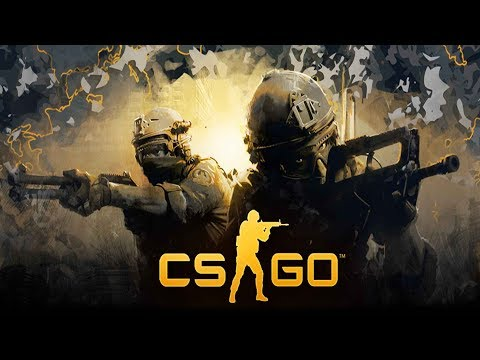 CS Go Dust 2 Gameplay Tips and Tricks - Demo