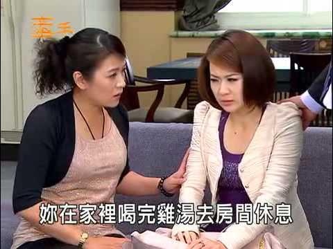 Phim Tay Trong Tay - Tập 387 Full - Phim Đài Loan Online