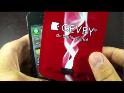 tutorial: How To Unlock iPhone 4 iOS 4.3.5/4.3.4/4.3.3/4.3.2/4.3.1 - 4.0 4.10.01/3.10.01/2.10.04 - Gevey Pro
