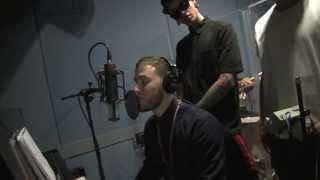 Mike Posner -- We Own It (Rmx) ft  T. Mills, Sammy Adams, & Niykee Heaton
