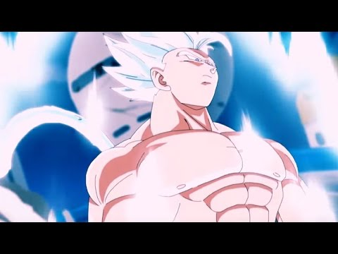 Dragon Ball Super - After The Universal Tournament, The events of the universal tournament