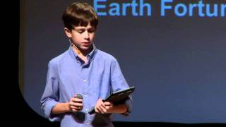 IPhone Application Developer And 6th Grader: Thomas