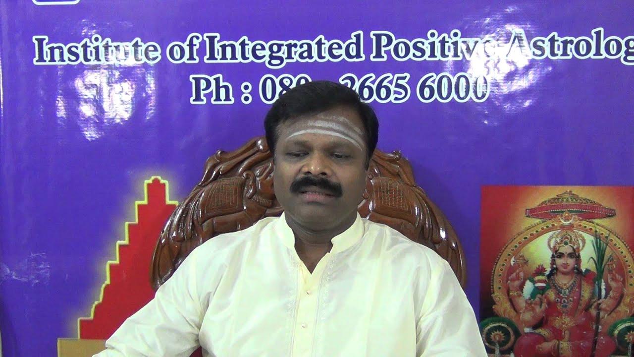 2013 guru peyarchi palangal for simha rasi in tamil html autos post