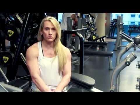 Diferença da dieta em período de competição e Off Season - Loana Muttoni - Personal e Atleta DNA