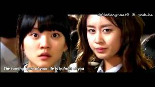 [EngSubbed] Dreams Come True 4minute [God Of Study OST